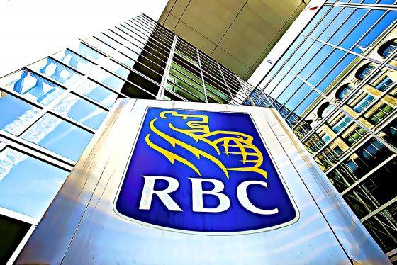 캐나다왕립은행, 블록체인 기반 신용등급 시스템 개발