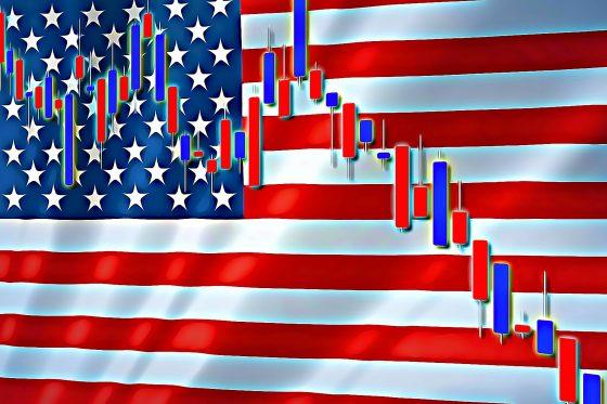 [뉴욕 코인시황] 암호화폐, 급락세 지속…비트코인, 6800달러 수준