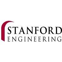 이더리움, 美 스탠포드대 블록체인 연구센터 지원