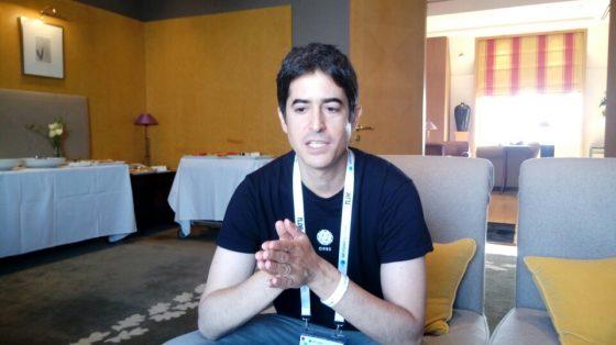 """[인터뷰] 올브스 공동창업자 유리엔 필드 """"올브스, 이더리움과의 공존 통해 사용자에게 최적의 블록체인 솔루션 적용할 것"""""""