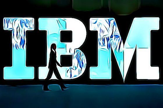IBM, 디지털 광고 분야 블록체인 프로젝트 돌입