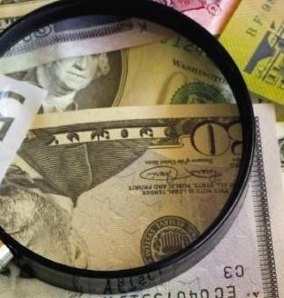 비트코인, 금융 범죄에 '가시적 영향(Visible Impact)' 없어 – 홍콩 당국