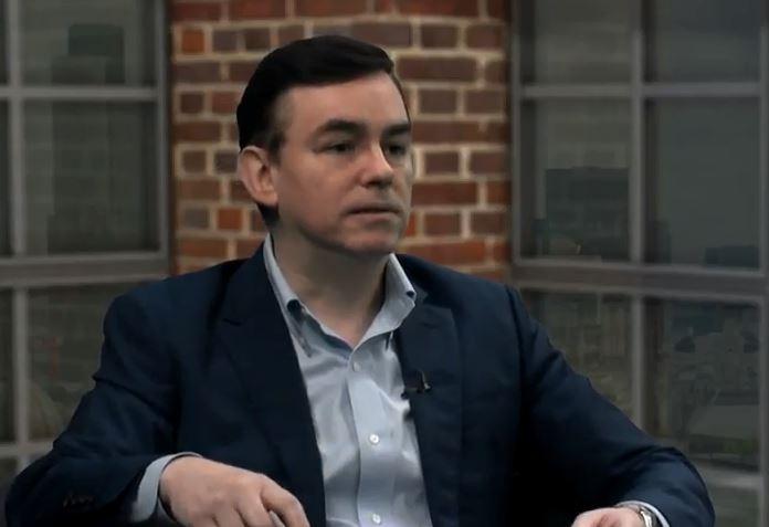"""[인터뷰] 코인실리움 대표 에디 """"블록체인 최초 영국에 IPO한 회사, Factom(팩텀), RSK(알에스케이), SatoshiPay(사토시페이) Indoors(인도어스) 투자"""