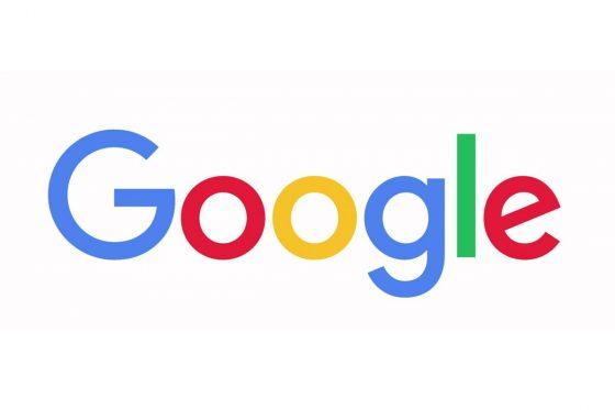 """구글 공동창업가 세르게이 브린, """"아들과 이더리움 채굴중"""""""
