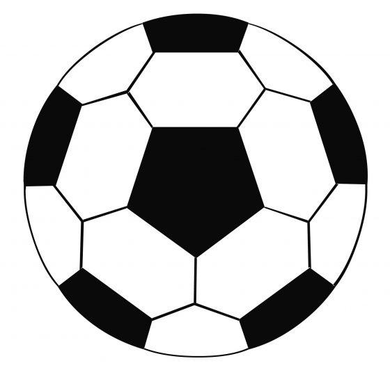 암호화폐로 러시아 월드컵 보러 갈 수 있다