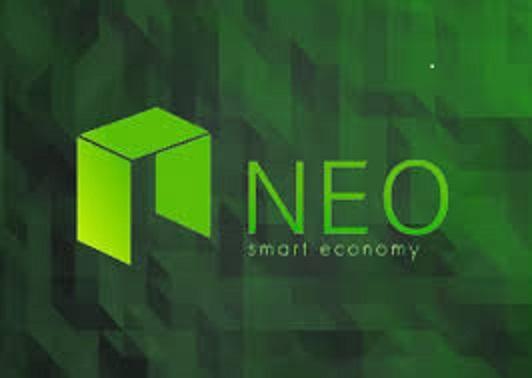 NEO, ONT와 4천만달러 무료 에어드랍 실시