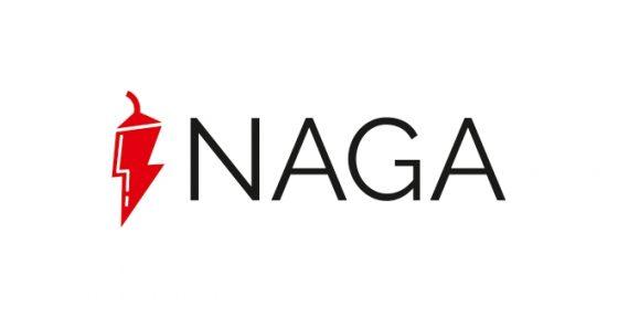 """핀테크 기업 NAGA 창립자, """"암호화폐는 재정적 독립으로 가는 새로운 길"""""""