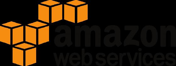 아마존 웹서비스(Amazon Web Services), 이더리움(Ethereum) 및 하이퍼레저 패브릭(Hyperledger Fabric)용 블록체인 프레임워크 출시