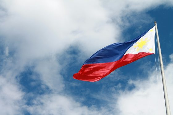 필리핀 경제 특구, 암호화폐 거래소에 대한 영업 허가