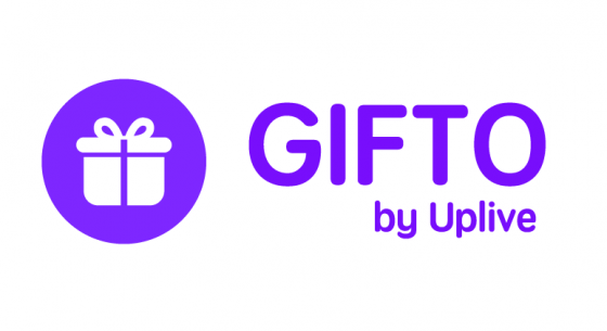 [PRESS] 가상선물 프로토콜 기프토(Gifto), 'GIFTO LUCKY DRAW' 라이브 스트리밍에서 상용화 로드맵 발표