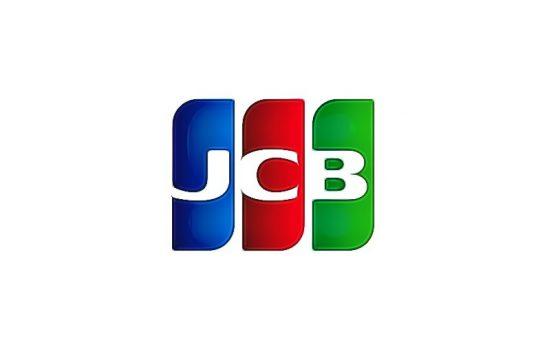 日JCB, 암호화폐 구입에 자사 신용카드 사용 '금지'