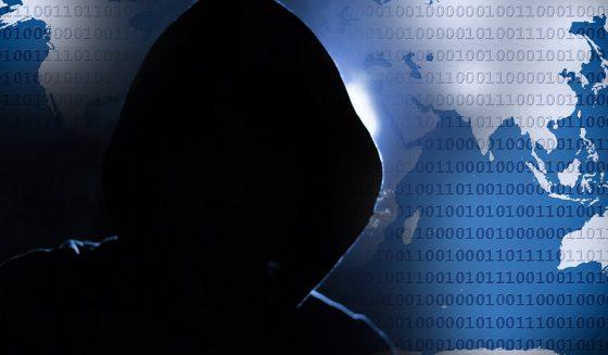암호화폐 관련 범죄, 2018년 모든 사이버 범죄를 넘을 것으로 예측