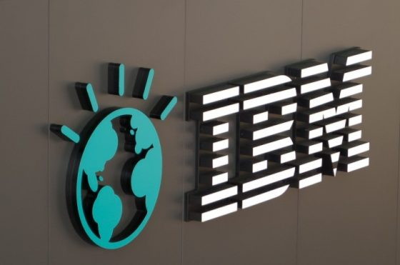 IBM, 금융서비스 위한 '블록체인 앱스토어' 선보인다
