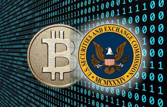 신임 SEC 위원장 로이즈먼, 비트코인 ETF 승인 기대