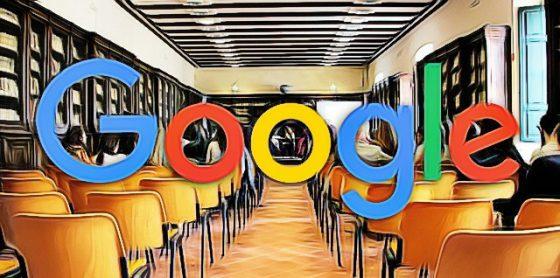 前구글 직원들, 블록체인 혁신 커뮤니티 만들어