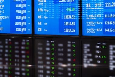 [코인시황] 암호화폐 시장, 주중 다양한 호재뉴스에도 주말장 거래량 감소 동반한 하락세