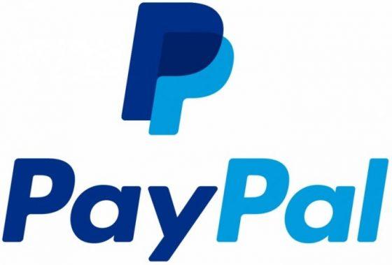 페이팔, 속도가 개선된 암호화폐 거래 시스템 특허 출원