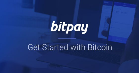 BitPay, 뉴욕 재무 서비스부의 BItLicense 획득
