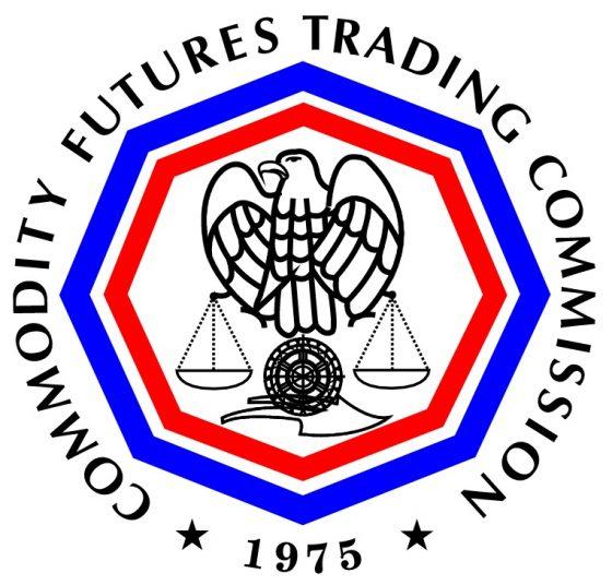 美 CFTC, 직원들의 암호화폐 거래 허용
