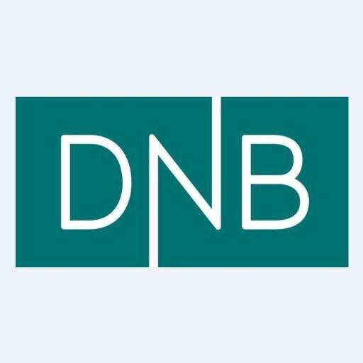 노르웨이 최대 은행, IOTA와 협력해 블록체인 기술 적용법 탐색