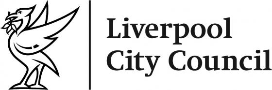 """리버풀, 블록체인 기술 활용해 """"세계 최초 기후 친화적 도시"""" 목표"""