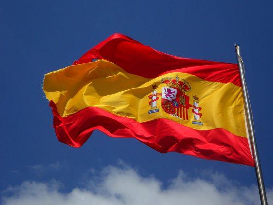 스페인 집권당, 국가 행정에 블록체인 사용 제안
