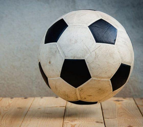 월드컵 앞두고 축구 팬 위한 블록체인 플랫폼 출시