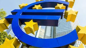 유로화 기반 가치안정화 코인 EURS 런칭