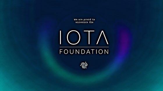 IOTA 재단 측, 결함 밝힌 연구원과의 소송 해명
