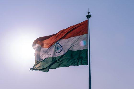 인도, 암호화폐 거래자들에게 납세 고지서 전달