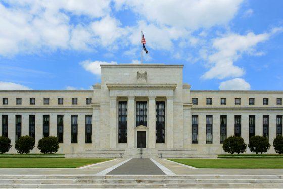 미 연준 규제 완화, 암호화페 투자 증가로 이어질 것