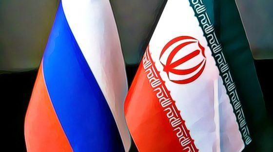 러시아·이란, 크립토 동맹 통해 경제제재 우회하나