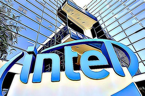 인텔, 블록체인 기반 저작권 관리 플랫폼 특허 출원