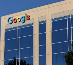 구글, 자체 블록체인 만들 것 – 블룸버그