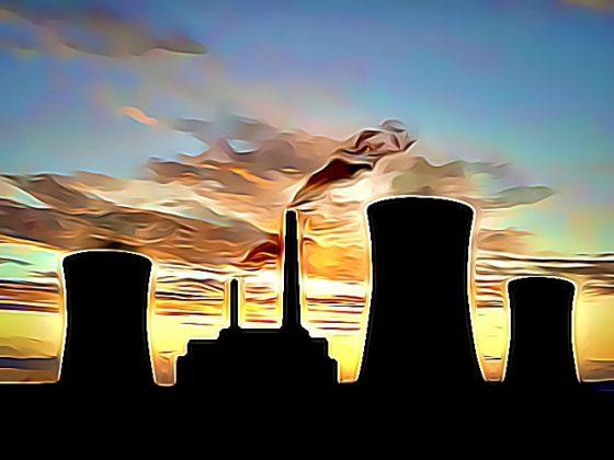 호주 폐발전소 부지, 비트코인 채굴 단지로 '탈바꿈'