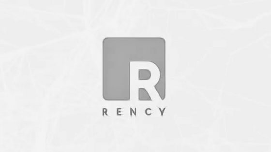 암호화폐 전문 분석·평가사 등장…1위 스텔라·2위 이더리움