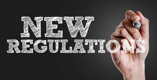 SEC, ICO 규제하려면 새로운 규제안 내놔야