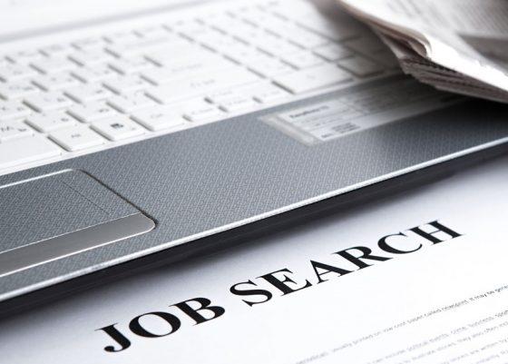 美 구직자들의 암호화폐 관련 취업 관심, 가격 하락과 함께 낮아져 – Indeed