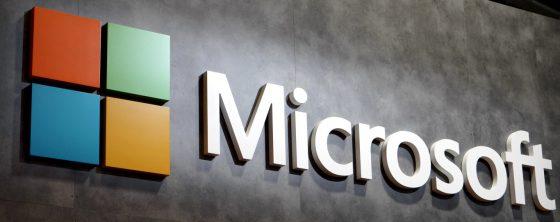 마이크로소프트, 매일 40만 건이 넘는 암호화폐 대상 공격을 차단.