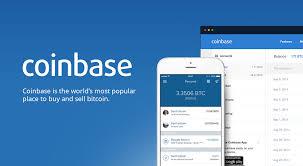 코인베이스, 최초 블록체인 기반 증권거래 준비 본격화