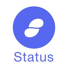 [운명의 코인을 찾아서(15)] 스테이터스 네트워크 토큰(SNT)