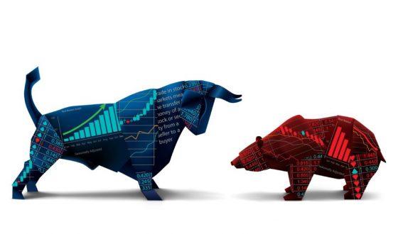 미국 증권거래위원회(SEC), 비트코인 ETF 승인 여부 결정 9월로 연기