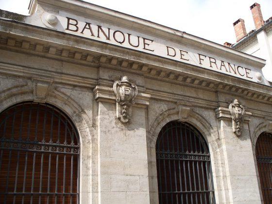"""프랑스 중앙은행, """"암호화폐는 실험단계, 미래 불확실"""""""