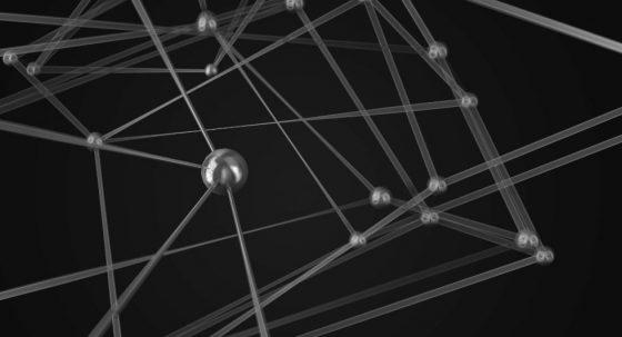 [ICO Talk]Dav ,6월 11일 ICO 크라우드 세일 론칭