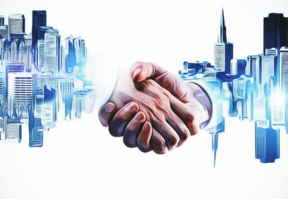 4대 글로벌 자동차기업, '블록체인 기술 도입 위한' 컨소시엄 구성
