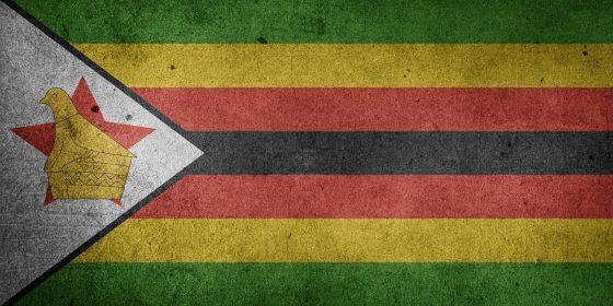 짐바브웨 중앙 은행, 모든 암호화폐 거래 금지