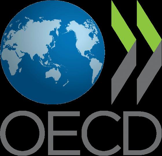 OECD, G20에 암호화폐 과세 정책에 있어 글로벌 명확성 필요 입장 전달