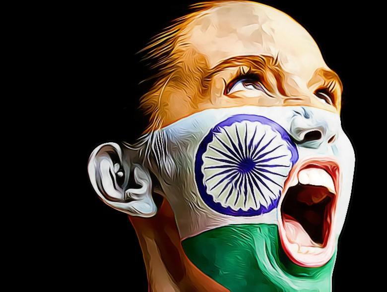 인도중앙은행 암호화폐 규제 강화에 '커뮤니티 반대 청원'