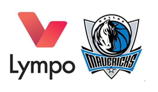 美 NBA 댈러스 매버릭스, 블록체인 림포와 '운동 미션' 프로젝트