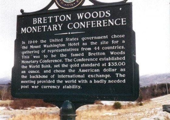비트코인과 돈의 역사(2)